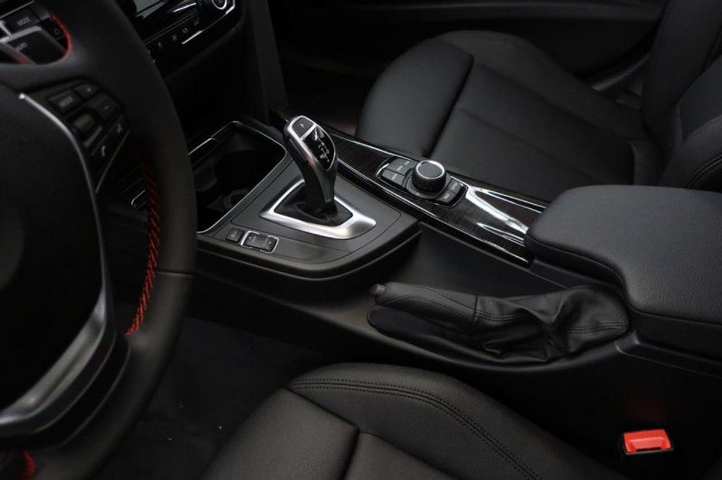 2018 BMW 3 Series 330i - 16883640 - 28