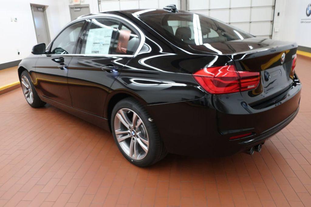 2018 BMW 3 Series 330i - 16883640 - 2