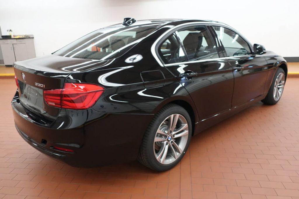 2018 Used BMW 3 Series 330i at United BMW Serving Atlanta ...