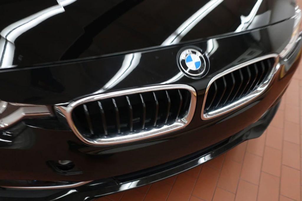 2018 BMW 3 Series 330i - 16883640 - 7