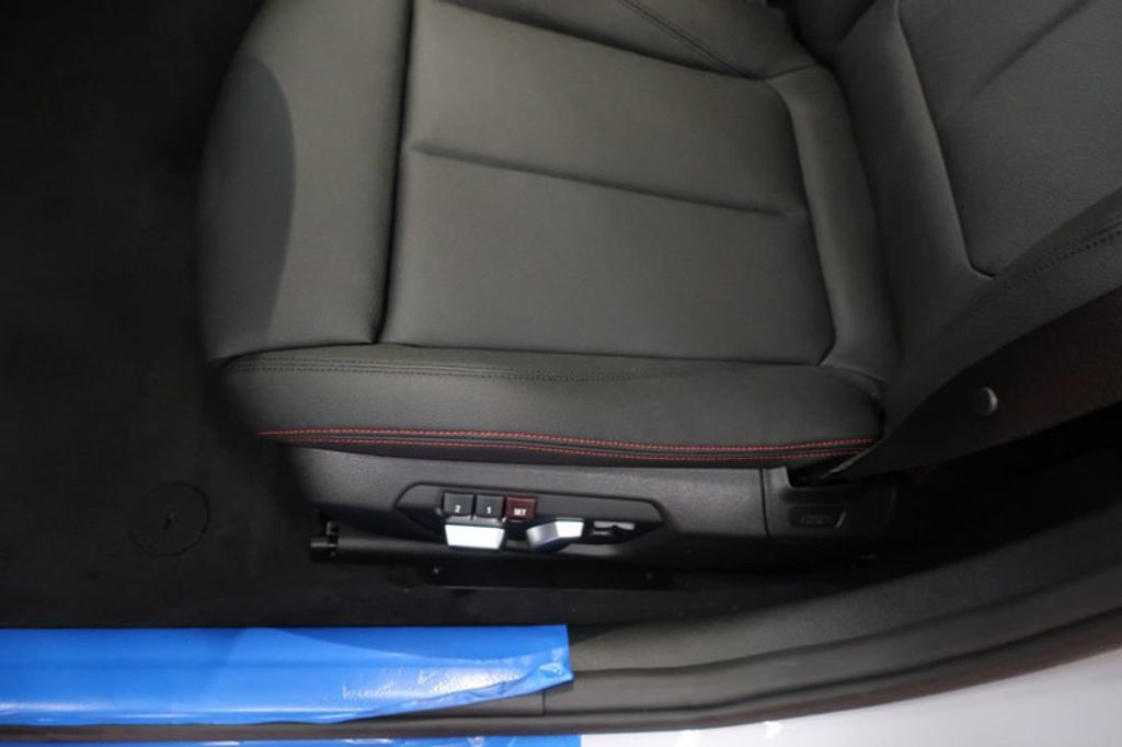 2018 BMW 3 Series 330i - 16904553 - 13