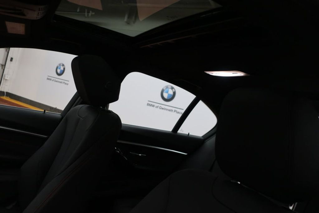 2018 BMW 3 Series 330i - 16904553 - 16