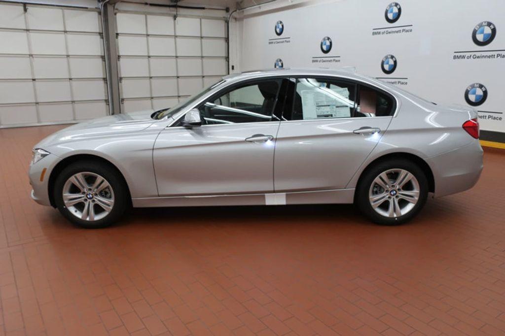 2018 BMW 3 Series 330i - 16904553 - 1