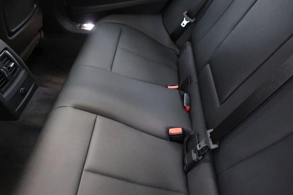 2018 BMW 3 Series 330i - 16904553 - 22