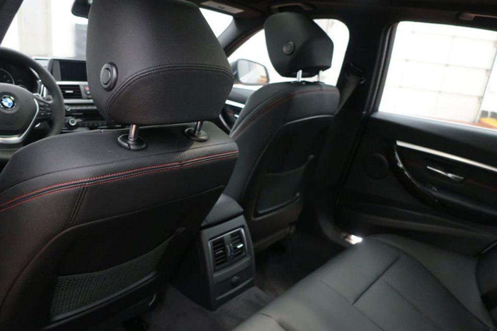 2018 BMW 3 Series 330i - 16904553 - 25