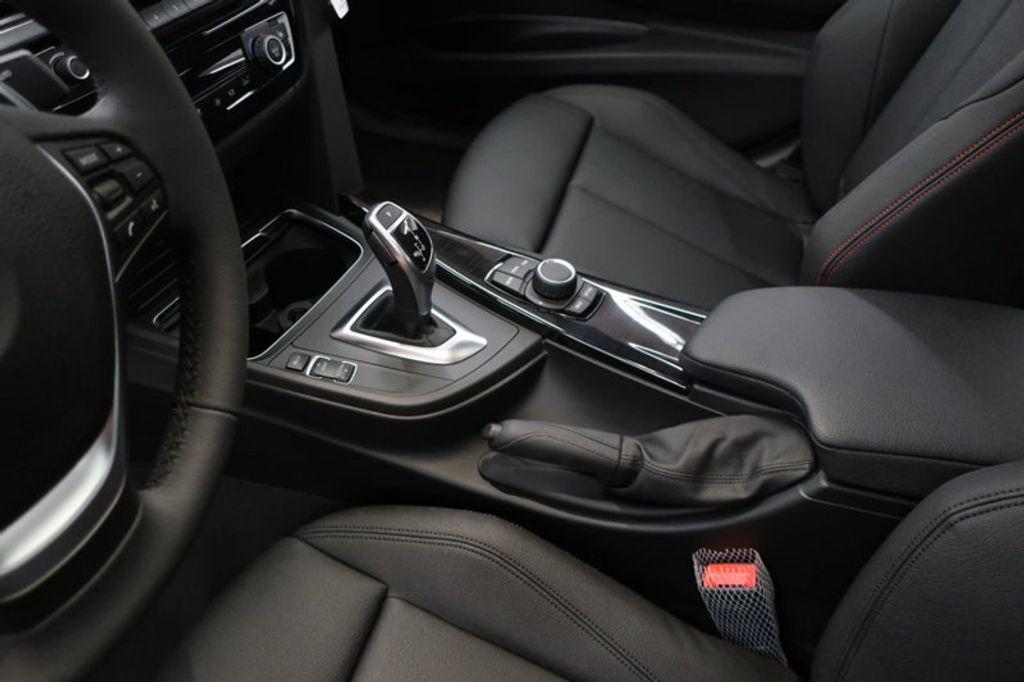 2018 BMW 3 Series 330i - 16904553 - 29