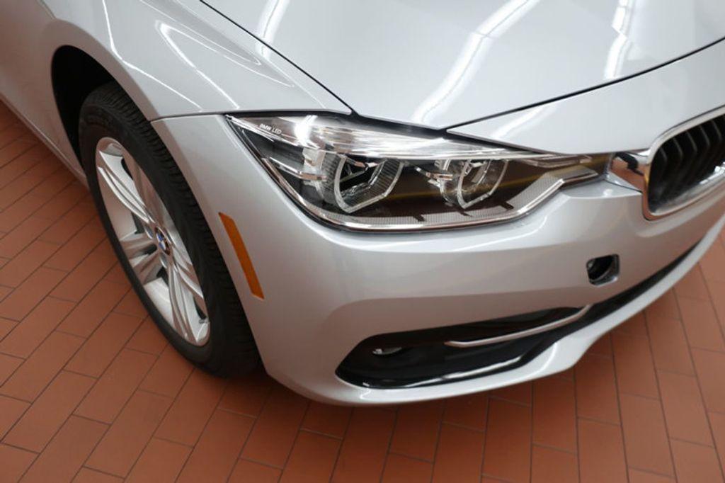 2018 BMW 3 Series 330i - 16904553 - 6