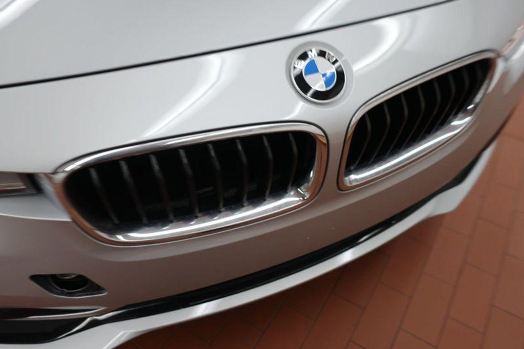 2018 BMW 3 Series 330i - 16904553 - 7