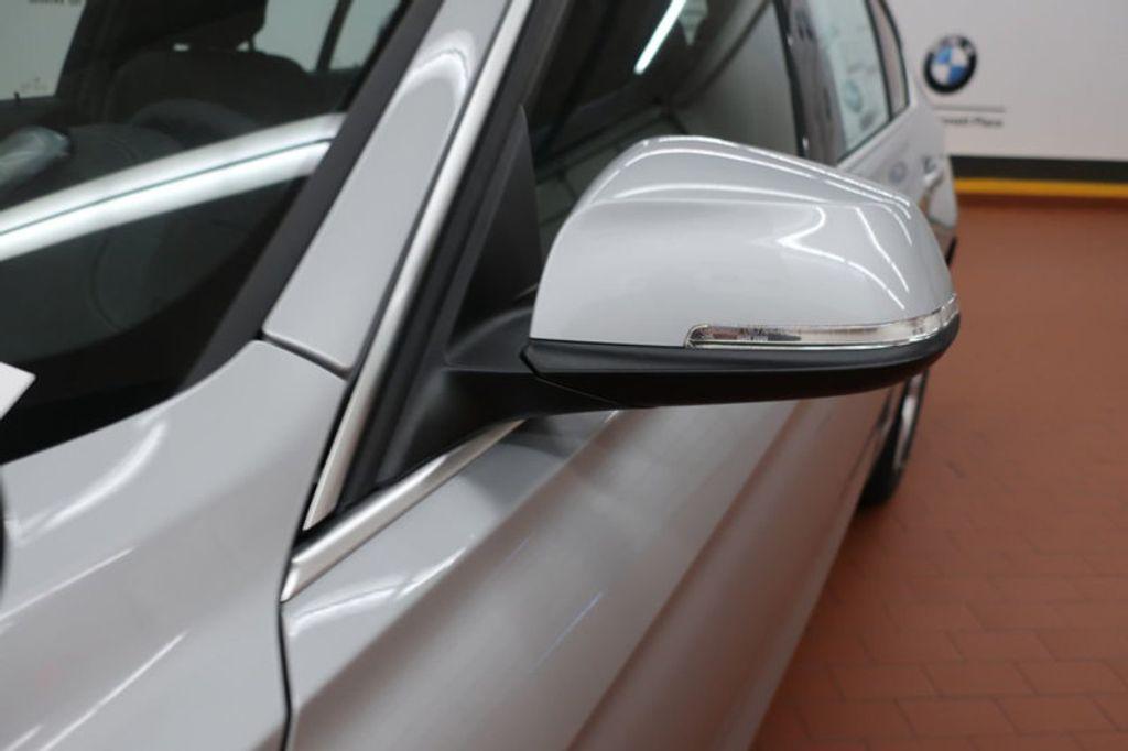 2018 BMW 3 Series 330i - 16904553 - 8