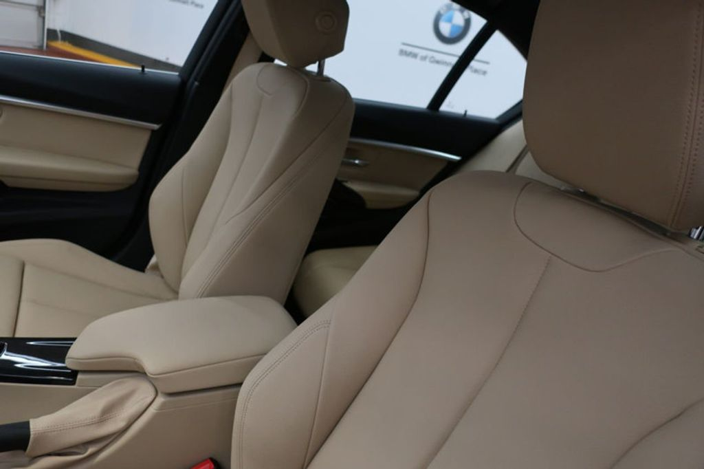2018 BMW 3 Series 330i - 16912375 - 15