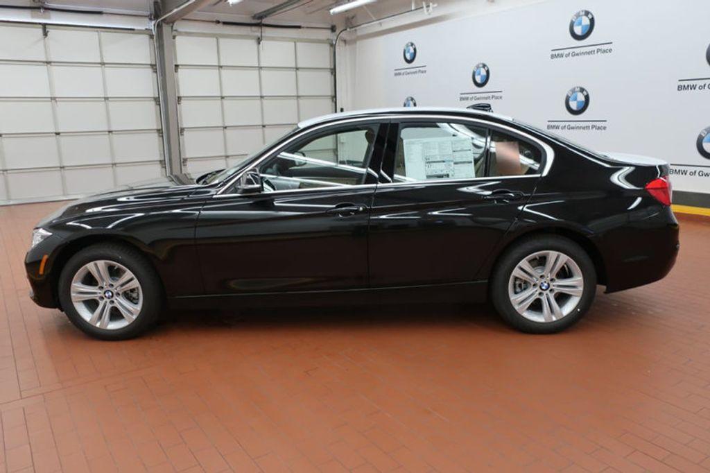 2018 BMW 3 Series 330i - 16912375 - 1