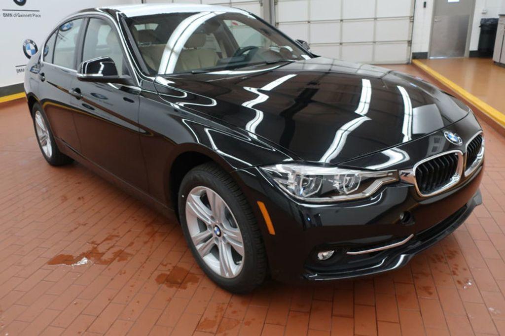 2018 BMW 3 Series 330i - 16912375 - 5
