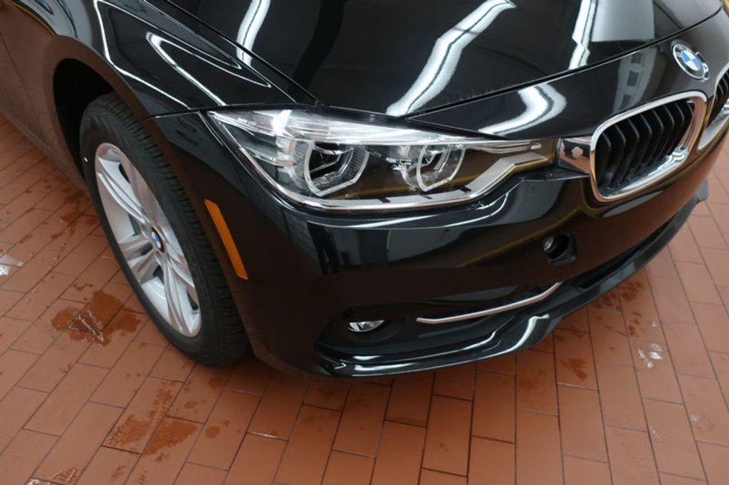 2018 BMW 3 Series 330i - 16912375 - 6