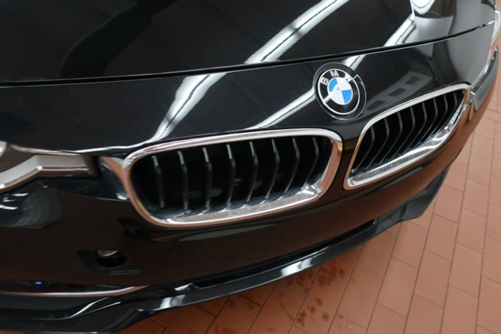 2018 BMW 3 Series 330i - 16912375 - 7