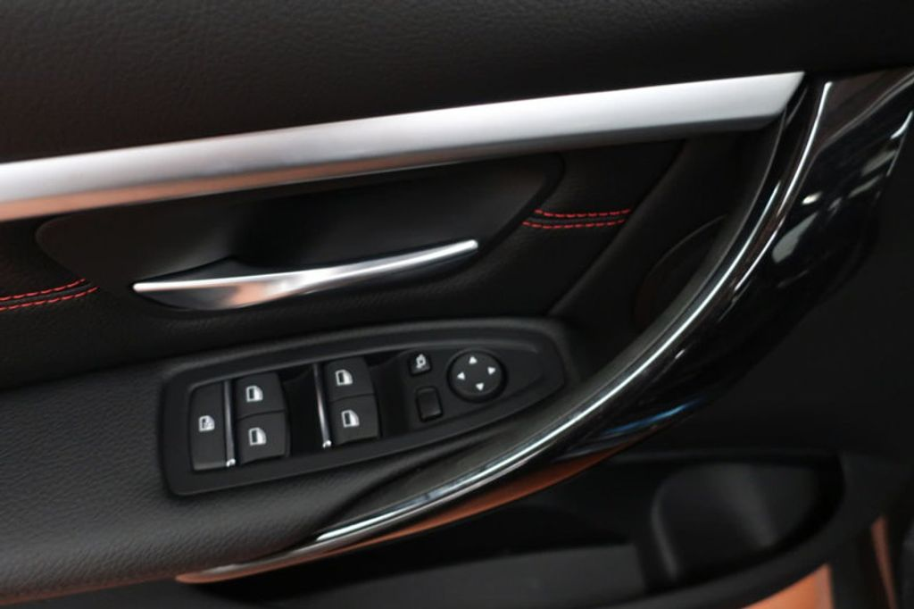 2018 BMW 3 Series 330i - 16974596 - 10