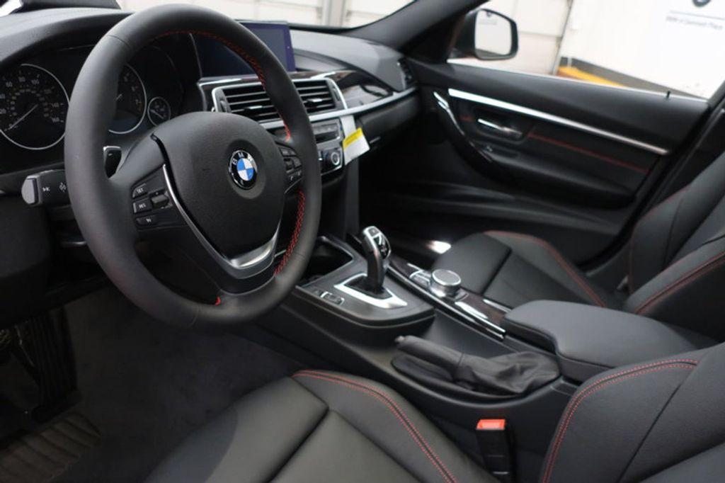 2018 BMW 3 Series 330i - 16974596 - 11