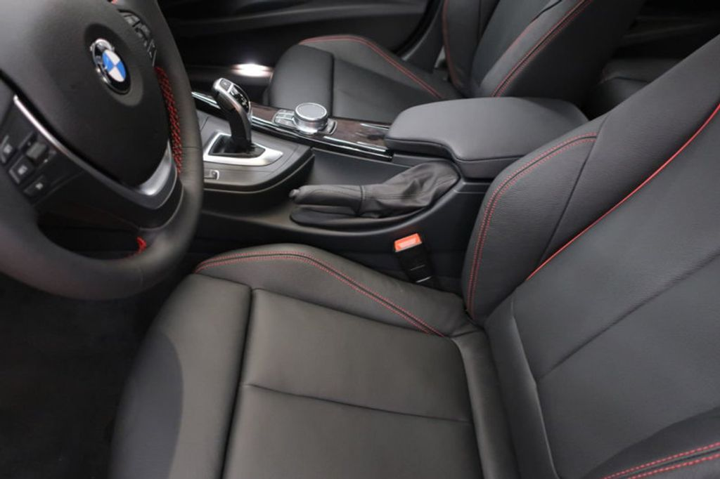 2018 BMW 3 Series 330i - 16974596 - 12