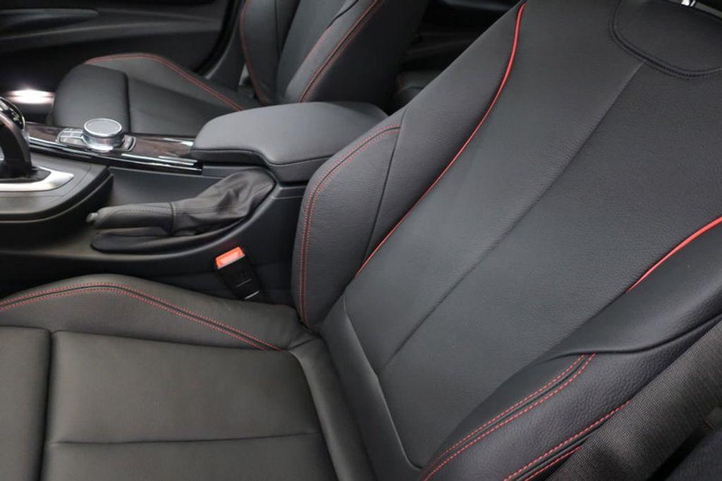 2018 BMW 3 Series 330i - 16974596 - 14