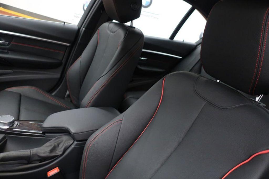 2018 BMW 3 Series 330i - 16974596 - 15