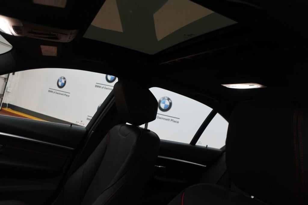 2018 BMW 3 Series 330i - 16974596 - 16