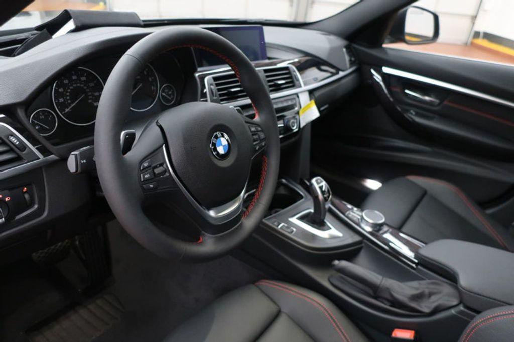 2018 BMW 3 Series 330i - 16974596 - 17