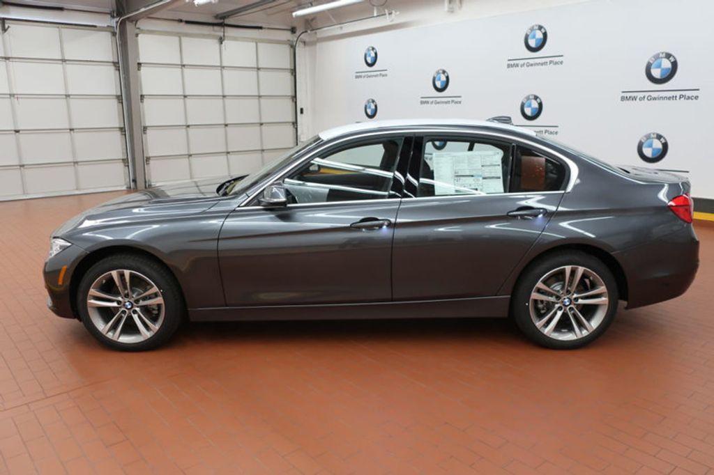 2018 BMW 3 Series 330i - 16974596 - 1