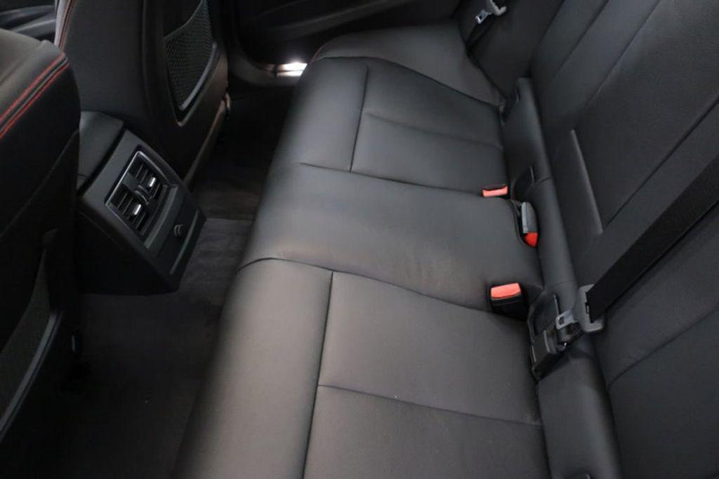 2018 BMW 3 Series 330i - 16974596 - 22
