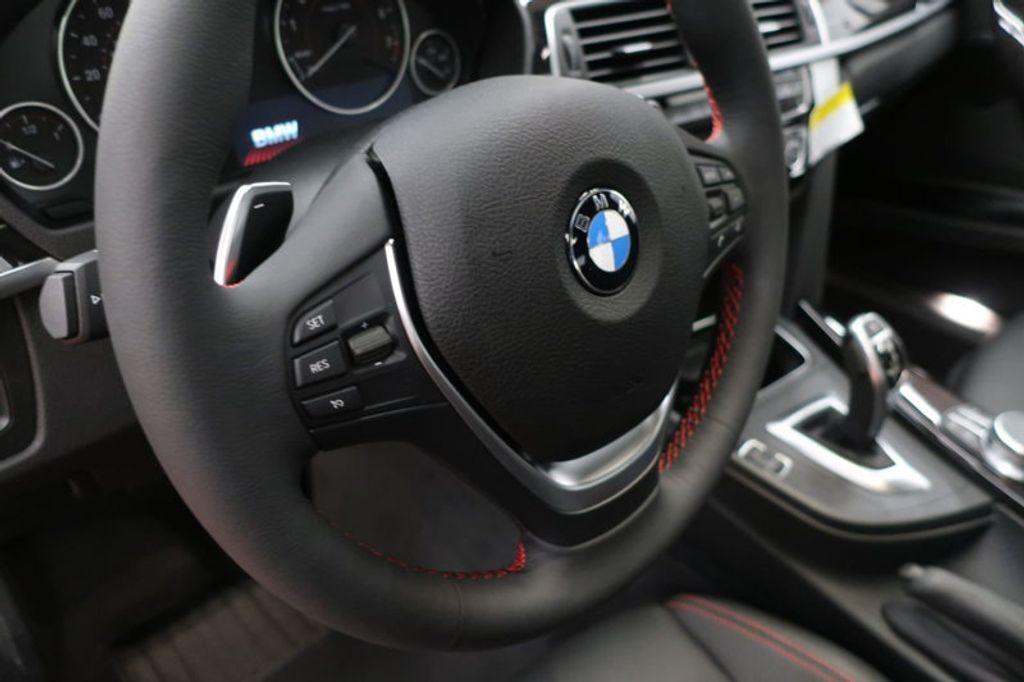 2018 BMW 3 Series 330i - 16974596 - 26