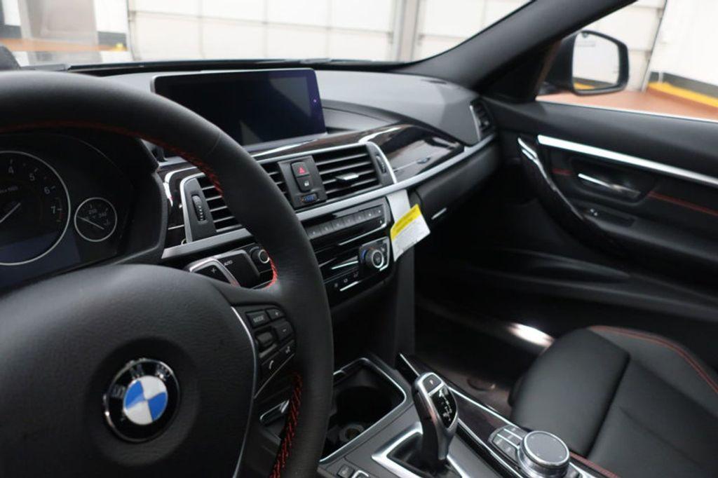 2018 BMW 3 Series 330i - 16974596 - 27