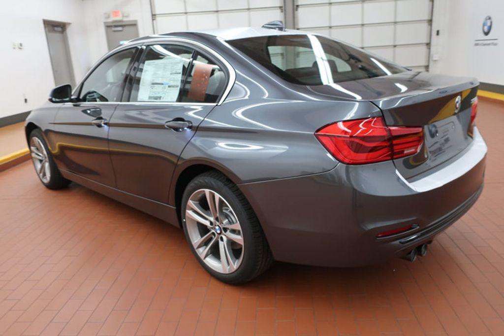 2018 BMW 3 Series 330i - 16974596 - 2