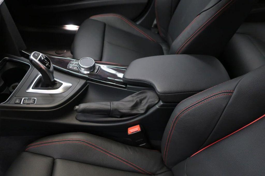 2018 BMW 3 Series 330i - 16974596 - 29