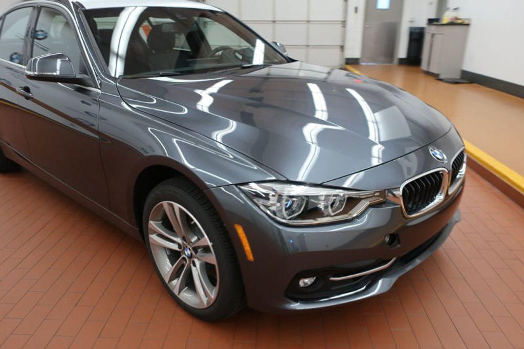 2018 BMW 3 Series 330i - 16974596 - 5