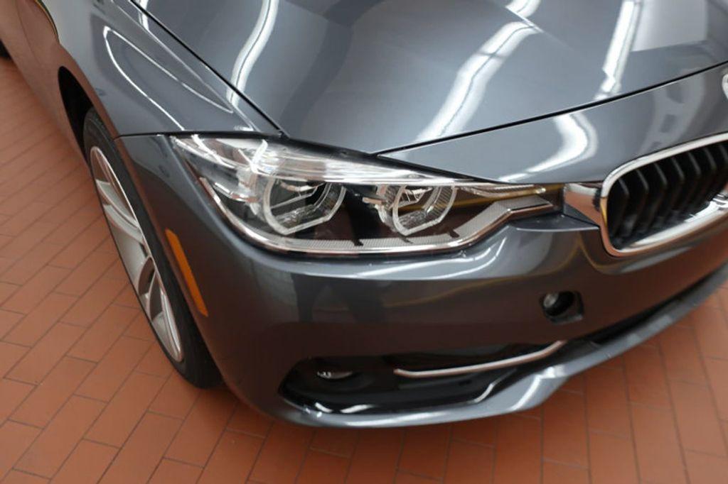 2018 BMW 3 Series 330i - 16974596 - 6