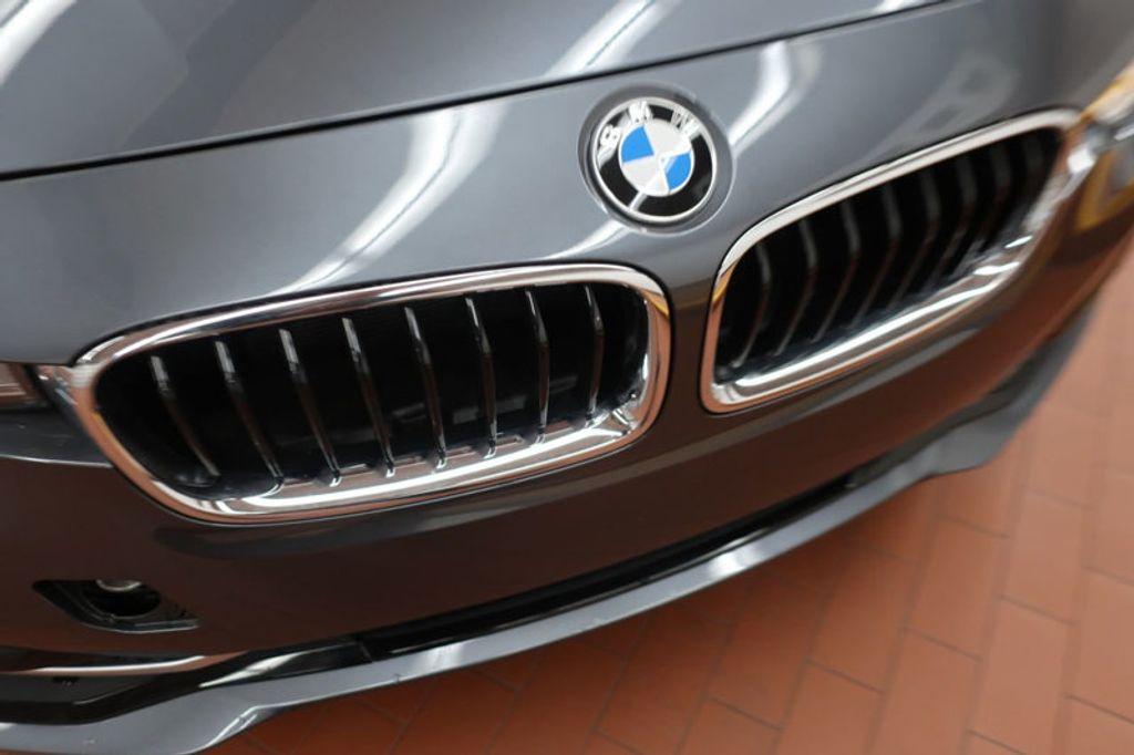 2018 BMW 3 Series 330i - 16974596 - 7