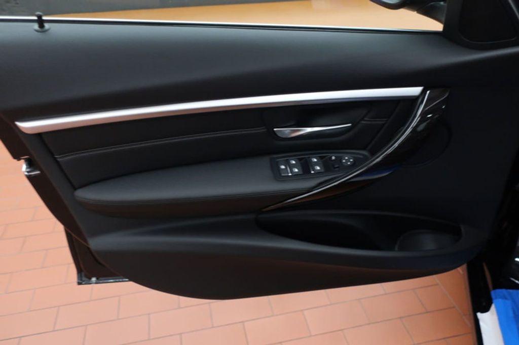 2018 BMW 3 Series 330i xDrive Sports - 16698639 - 9
