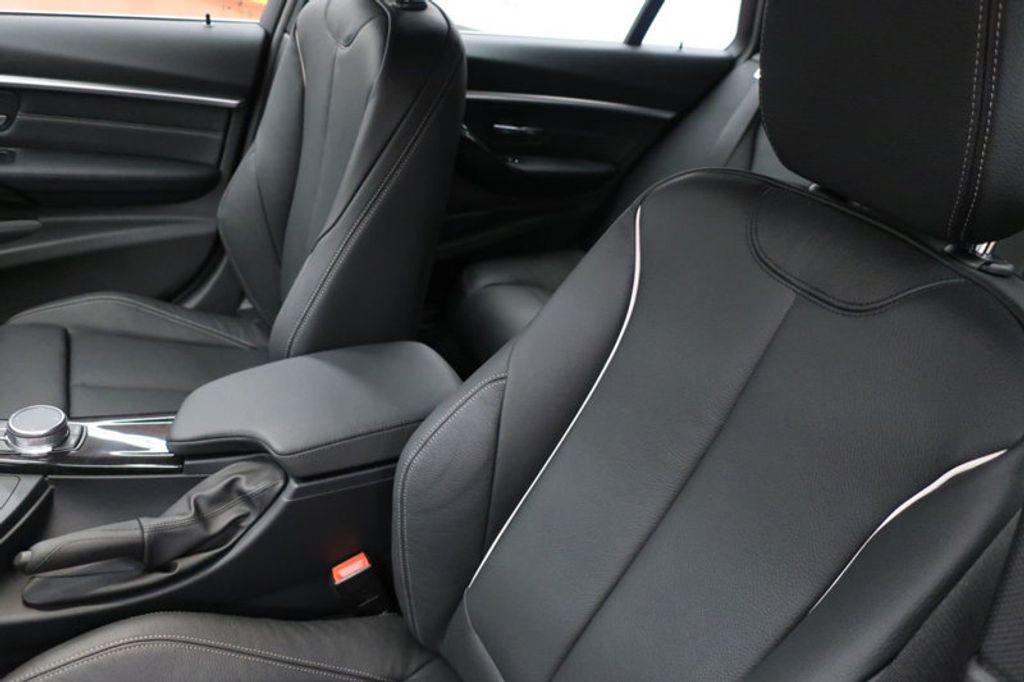 2018 BMW 3 Series 330i xDrive Sports - 16698639 - 13