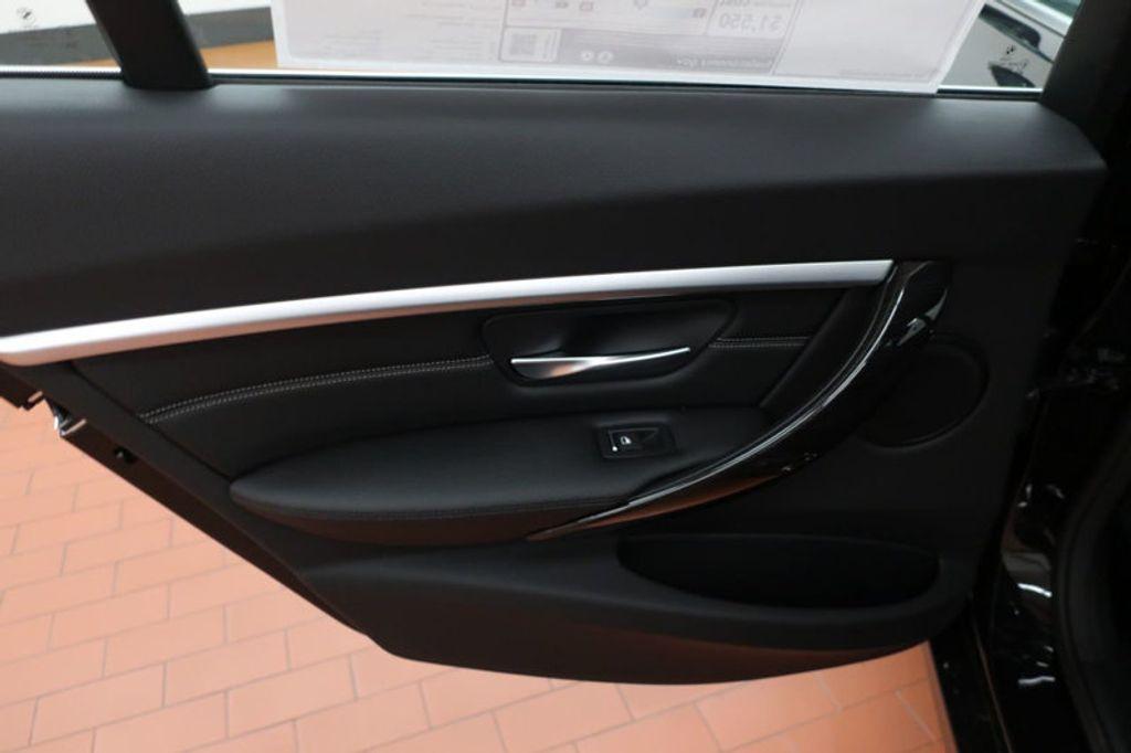 2018 BMW 3 Series 330i xDrive Sports - 16698639 - 15