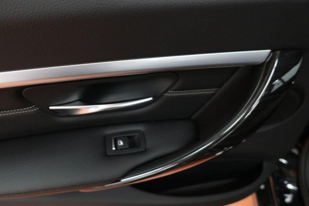 2018 BMW 3 Series 330i xDrive Sports - 16698639 - 16