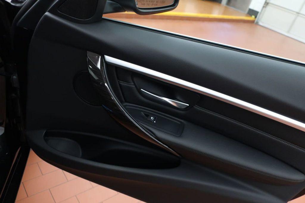 2018 BMW 3 Series 330i xDrive Sports - 16698639 - 20