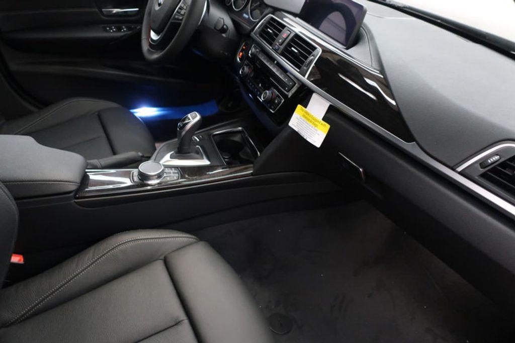 2018 BMW 3 Series 330i xDrive Sports - 16698639 - 22