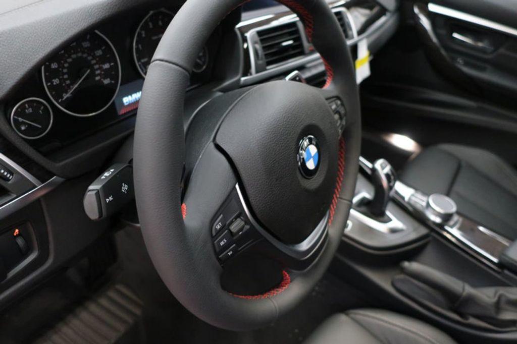 2018 BMW 3 Series 330i xDrive Sports - 16698639 - 28