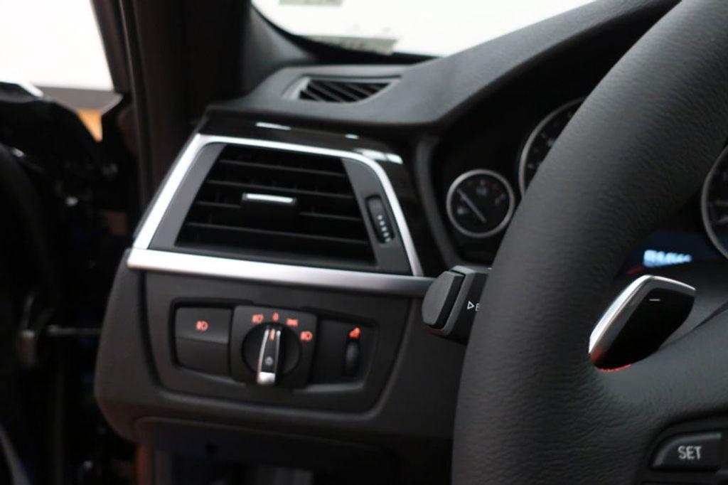 2018 BMW 3 Series 330i xDrive Sports - 16698639 - 30