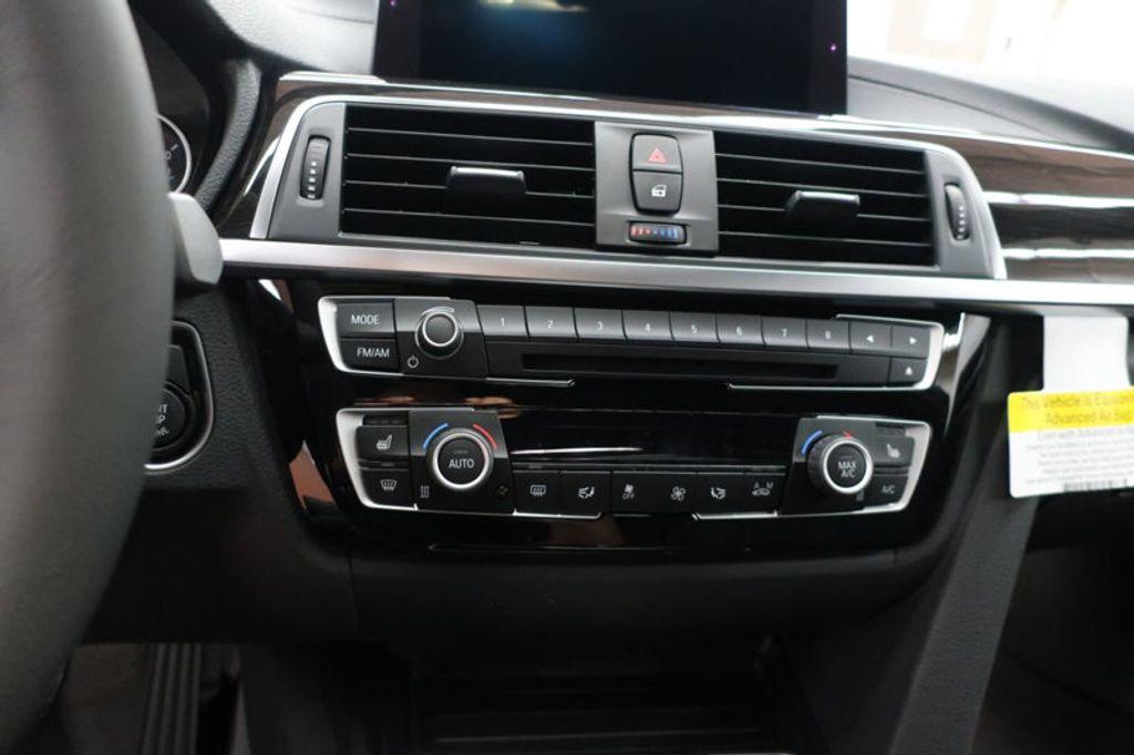 2018 BMW 3 Series 330i xDrive Sports - 16698639 - 35
