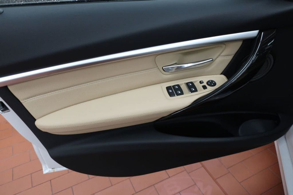 2018 BMW 3 Series 340i - 16926828 - 9