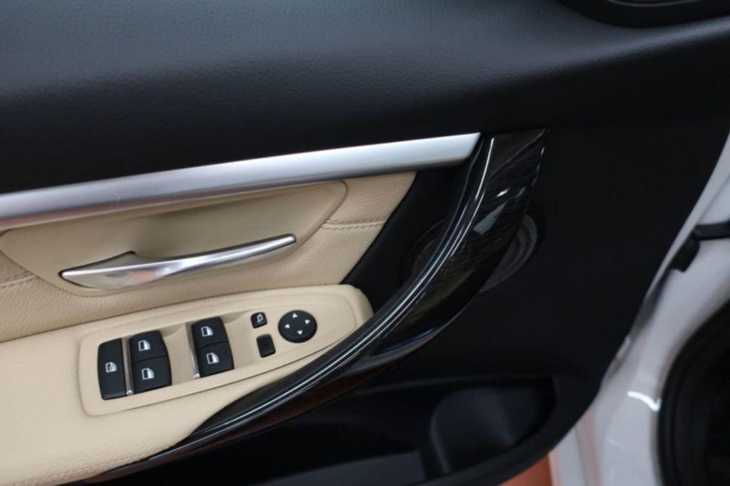 2018 BMW 3 Series 340i - 16926828 - 10