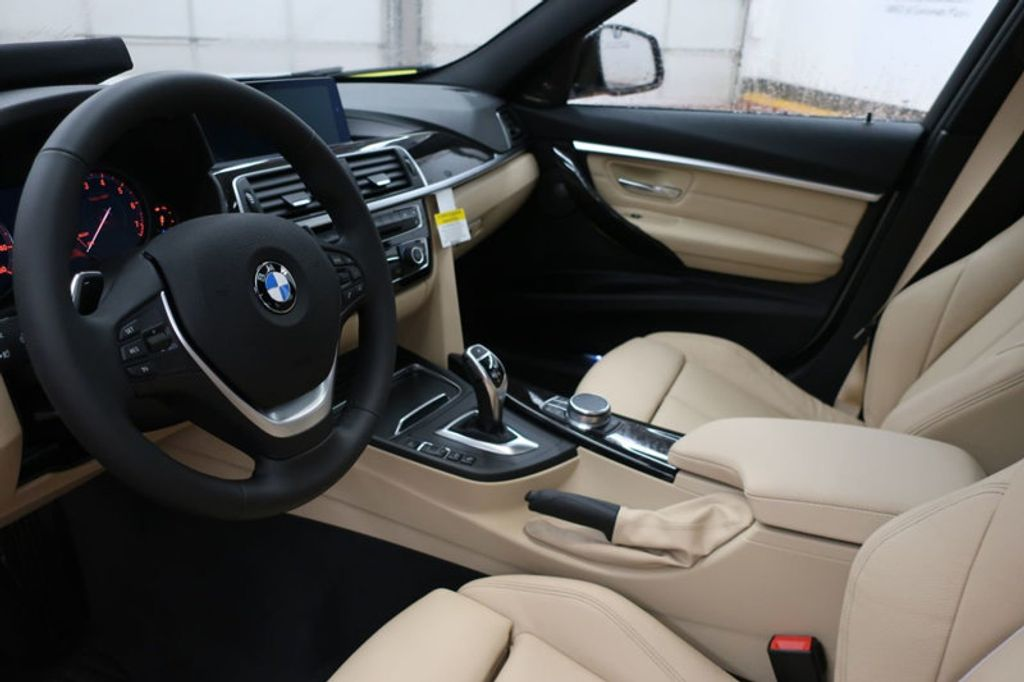 2018 BMW 3 Series 340i - 16926828 - 12