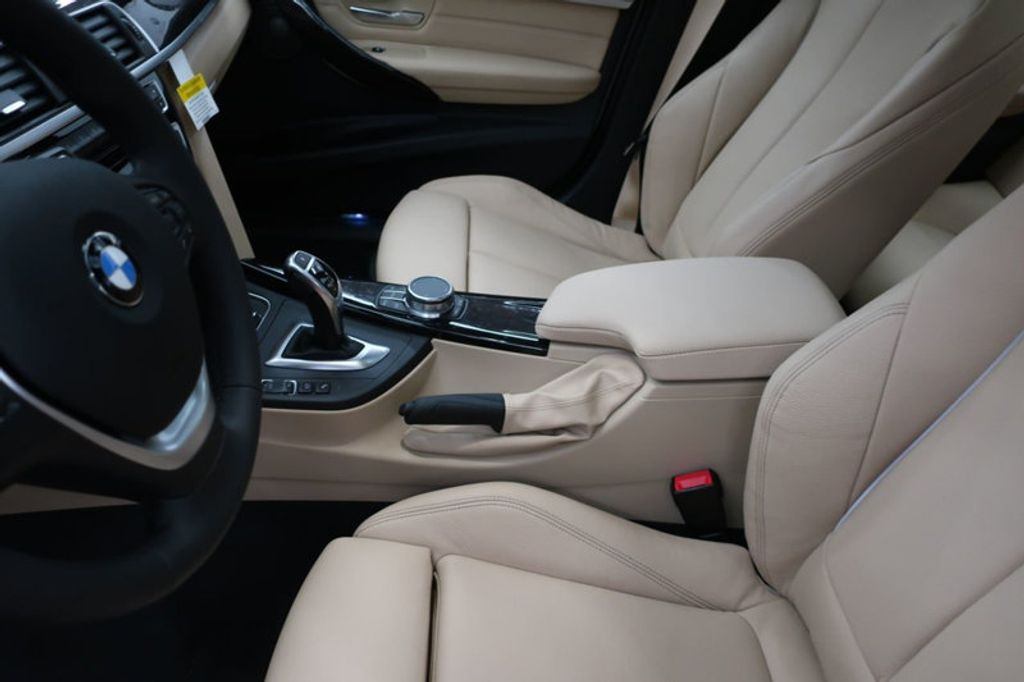 2018 BMW 3 Series 340i - 16926828 - 13