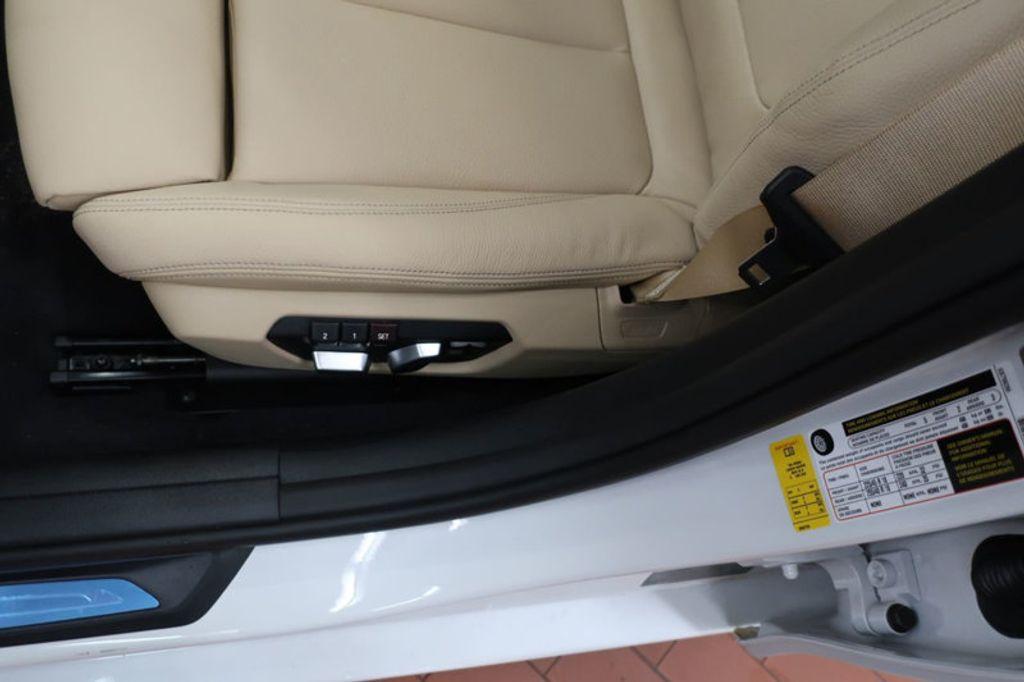 2018 BMW 3 Series 340i - 16926828 - 15