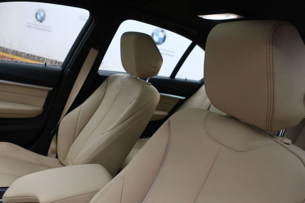 2018 BMW 3 Series 340i - 16926828 - 17