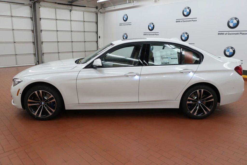 2018 BMW 3 Series 340i - 16926828 - 1